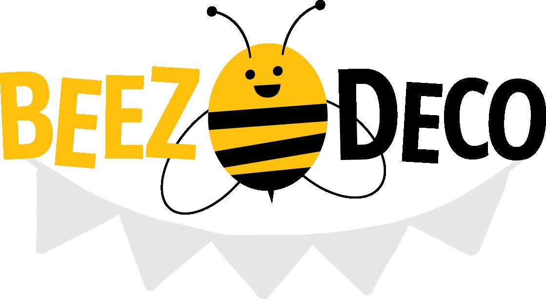 BeeZDeco
